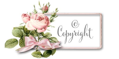 SAB-Copyright