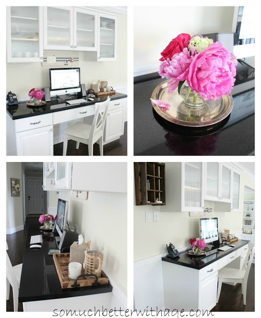 7 Basement Ideas On A Budget Chic Convenience For The Home: Shabbilicious Friday Link Party