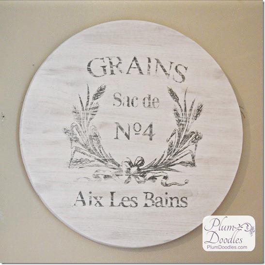 French-Grain-Sack-Wall-Art-wm_thumb