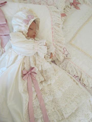 pink baby set 018