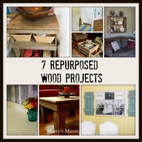 7-Repurposed-Wood-Projects-1-from-Martys-Musings