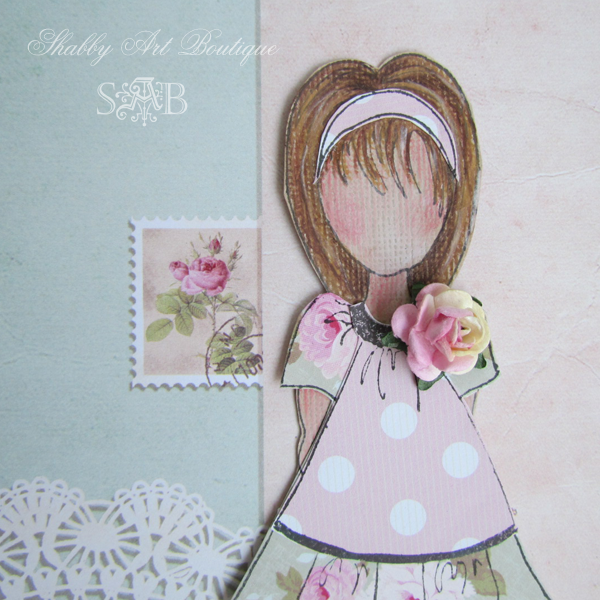 Shabby Art Boutique creative play 2