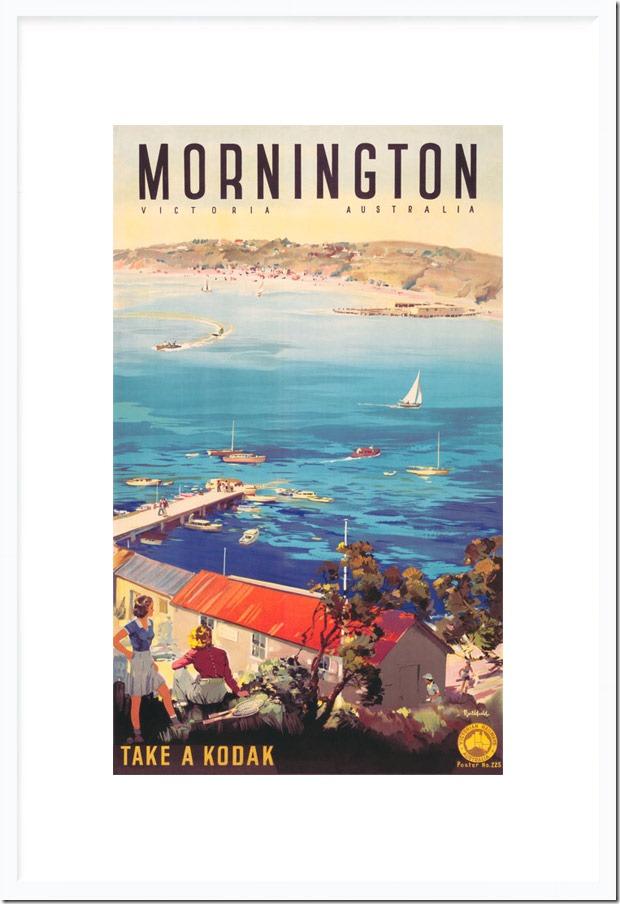 Mornington_White