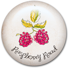 Raspberry Road Designs