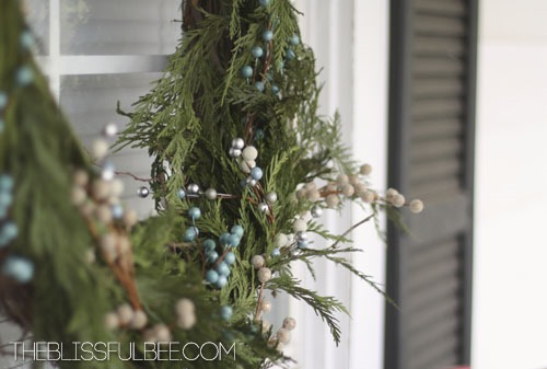 ChristmasWreath_new4
