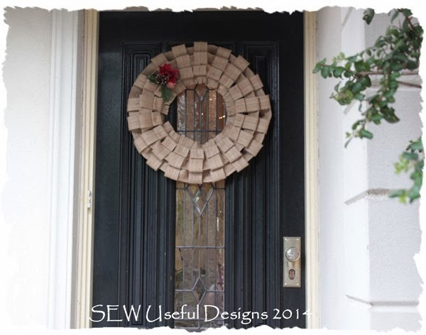 Wreath outdoor 1_thumb[2]