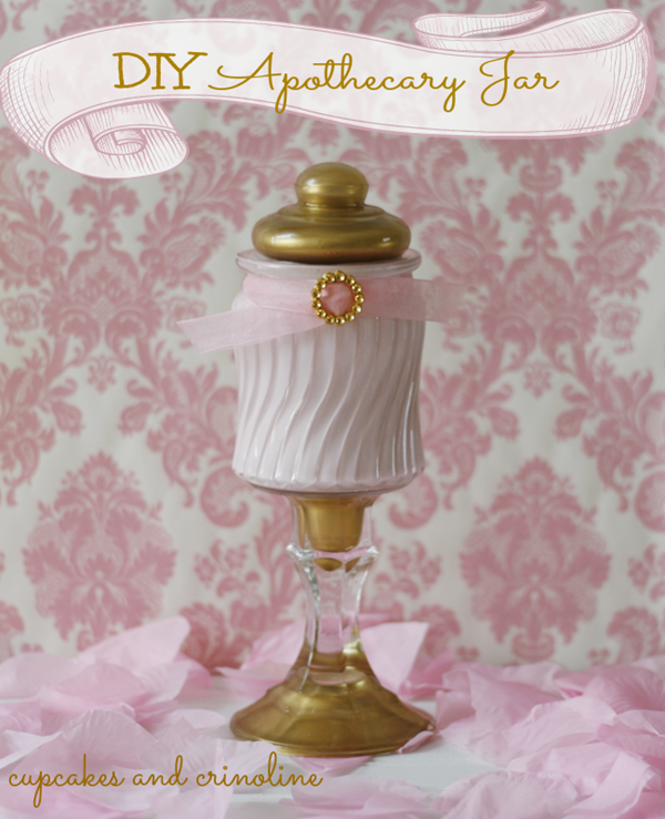 Make-Your-Own-Apothecary-Jar-Cupcakes-and-Crinoline