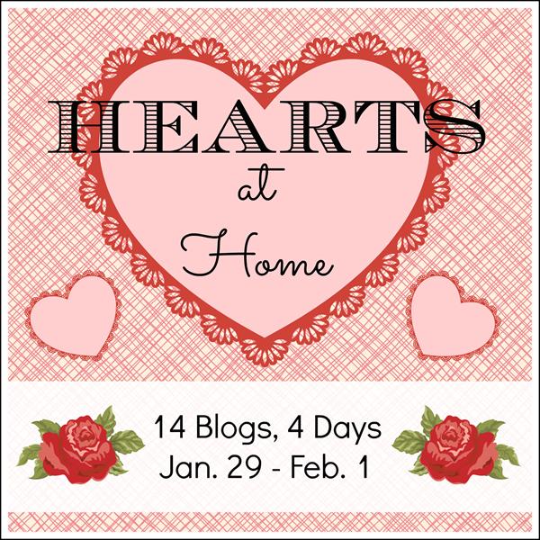 hearts at home_3