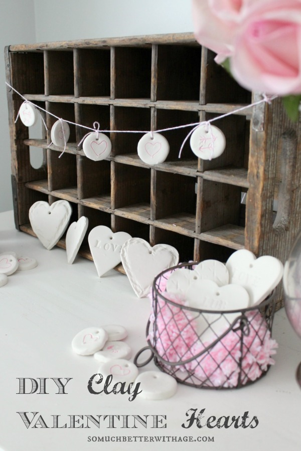 diy-clay-valentine-hearts