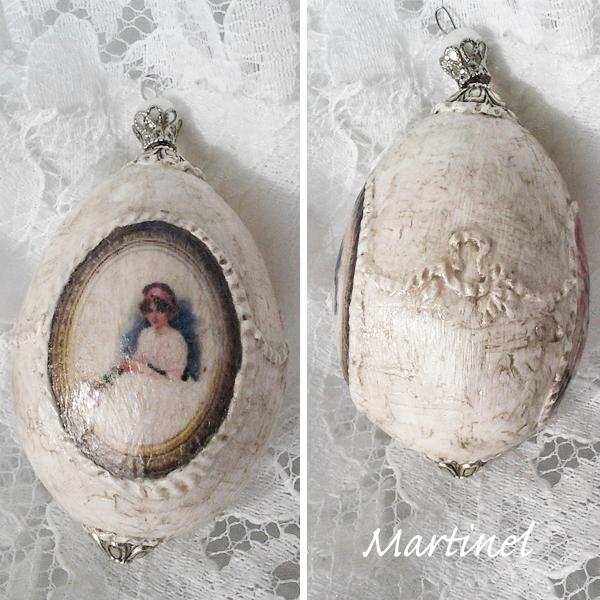 Martinel