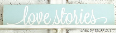 love-stories-sign_thumb