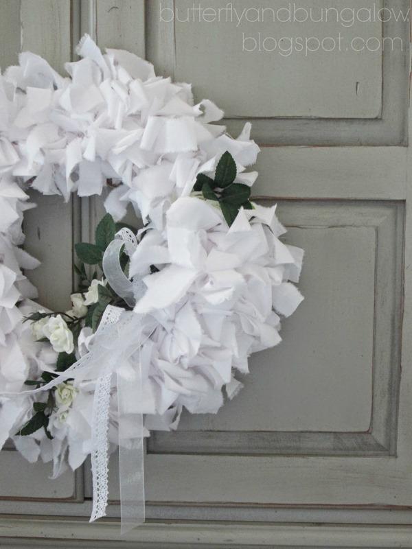 wreathwhitecrop.jpg