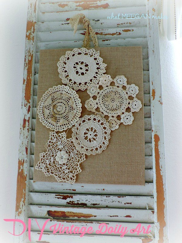 600x800xDIY-Vintage-Doily-Art.jpg.pagespeed.ic.0w6SstL5lY
