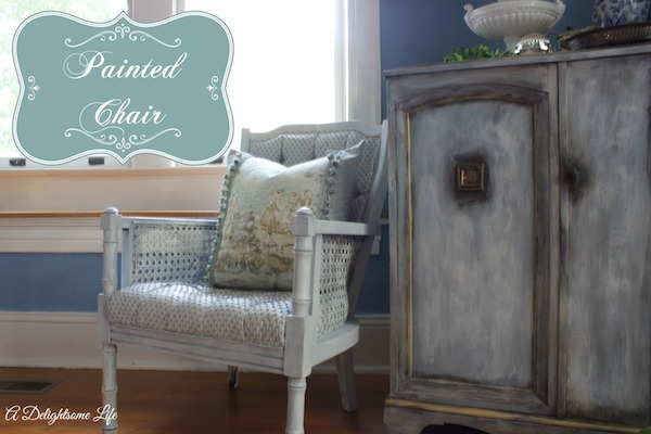 A-DELIGHTSOME-LIFE-PAINTED-CHAIR-REVEAL