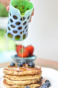 Pancakes-Perdu-1-of-3