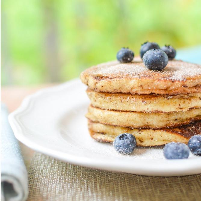 Pancakes-Perdu-2-of-6