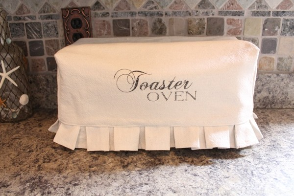 Not-Your-Moms-Toaster-Oven-Cover-241