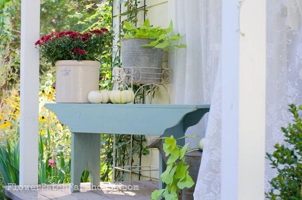 Studio-Cottage-Fall-Porch-FlowerPatchFarmhouse_com-3-of-33