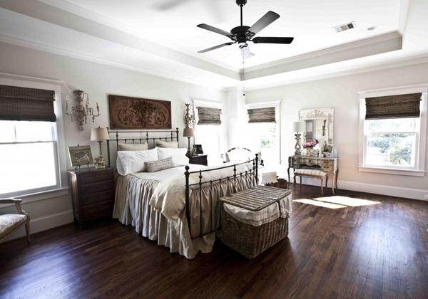 shades-bedroom-1024x716