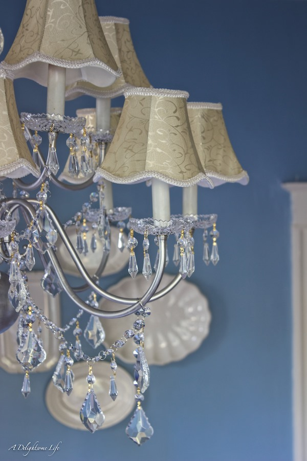 Dining-Room-Chandelier-French-Crystal-3-copy