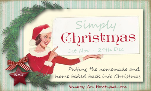 Shabby Art Boutique - SCBanner - 600
