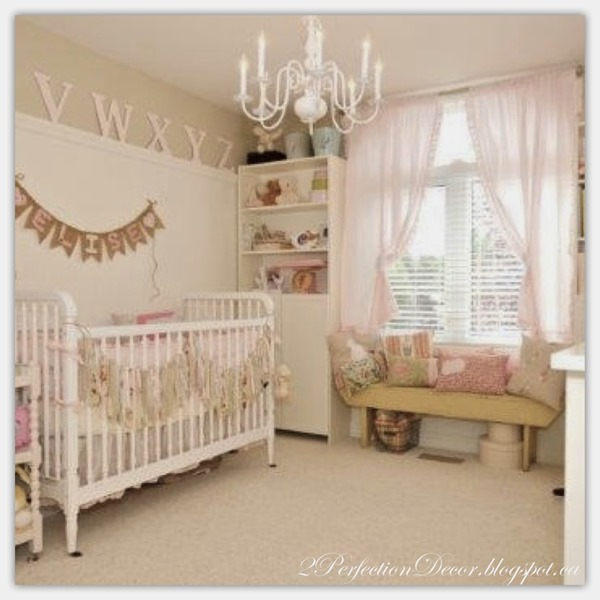 ches.nursery12