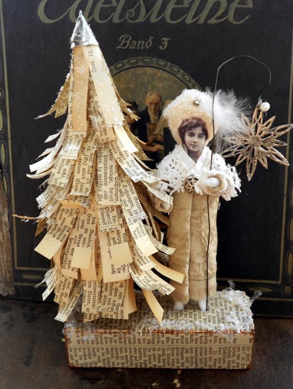 Christmas Angels (1)