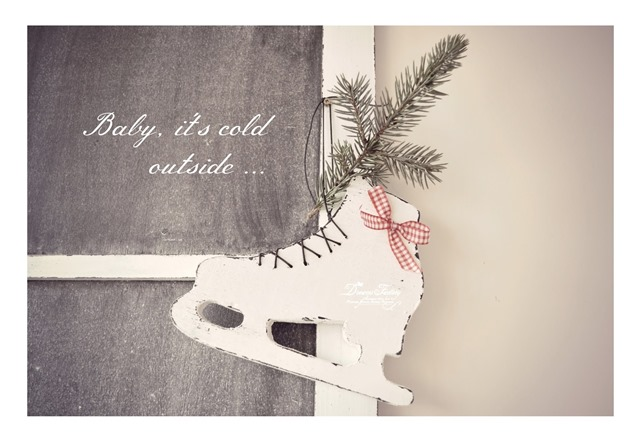 DSC_0913 - Shabby White Christmas - Collection ------ Colectia  -Un Craciun Shabby White- copy