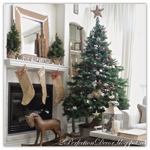2perfectiondecor-ChristmasMantel8
