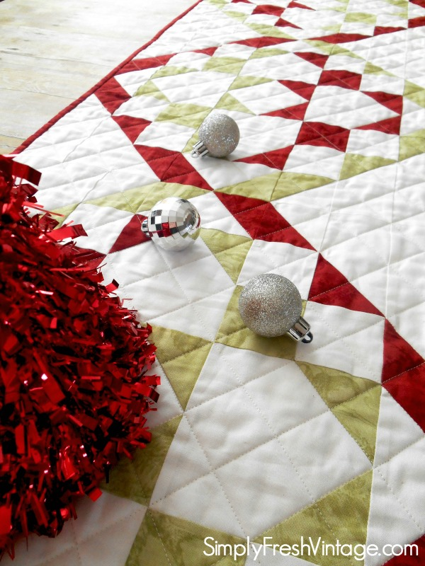 Ribbon-Candy-Tablerunner-Tutorial-1