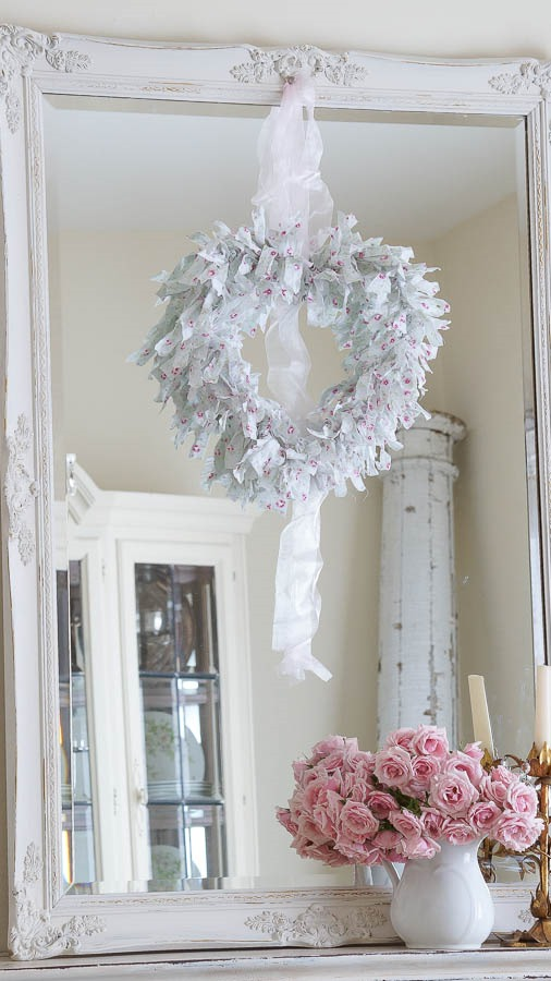 Simple-to-make-Valentine-Wreath-22-of-261