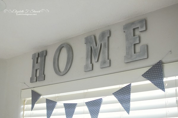 home 800g