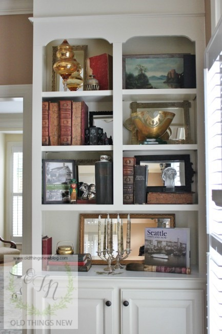 Mirror-in-the-Bookshelf-053-e1422319422307