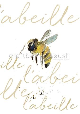 abeillewiwm