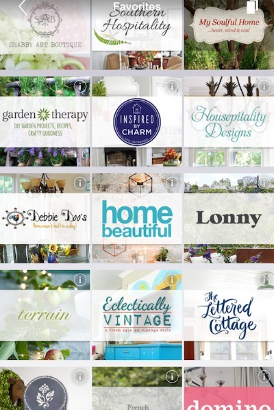 bHome-bloggers1