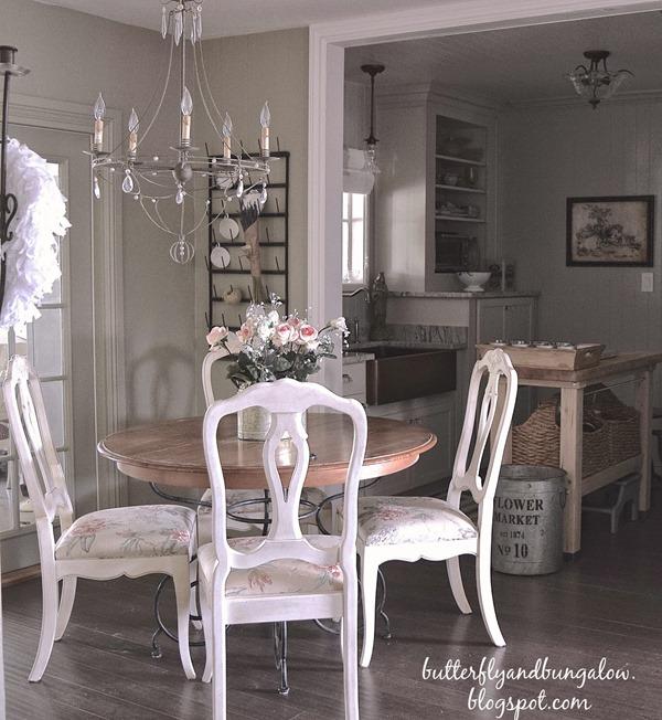 diningroom15floor