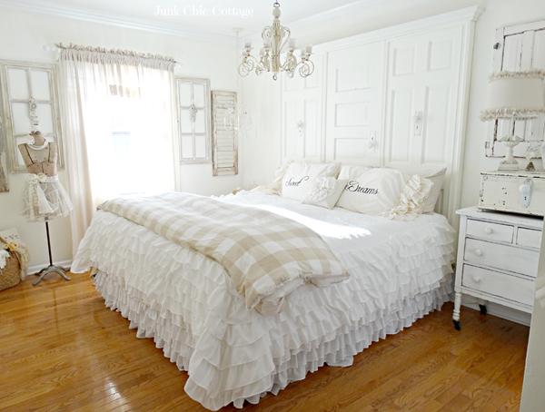 guestroomfullbed (1)