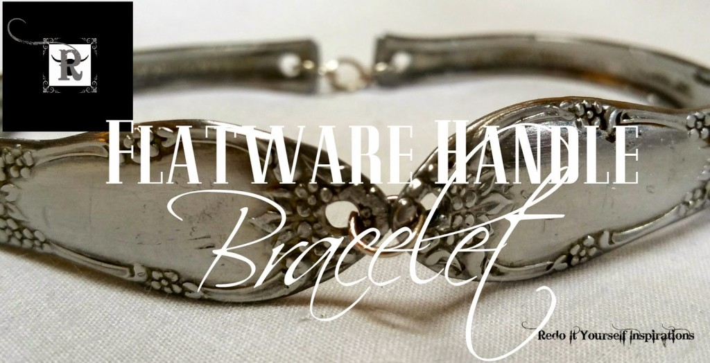 header photo redoit spoon bracelet