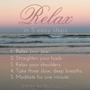Shabby-Art-Boutique-Relax-in-5-easy-steps_thumb.jpg