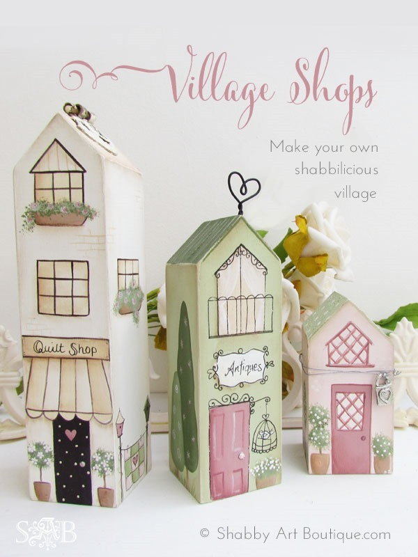 Shabby-Art-Boutique-Village-Shops_thumb