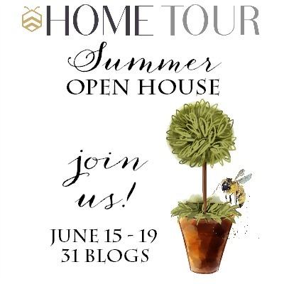 bhome summer open house 400x400