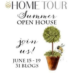 bHome Summer Tour