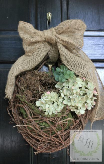 Birds-nest-027