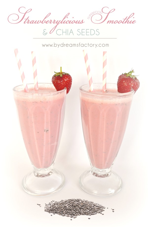 DSC_6569 strawberry and chia smoothie2 ok copy 21