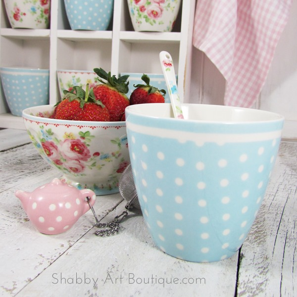 Greengate products available at http://www.woodberrydesigns.com.au/GreenGate.htm