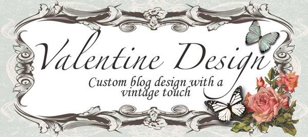 Valentine-Design- 600