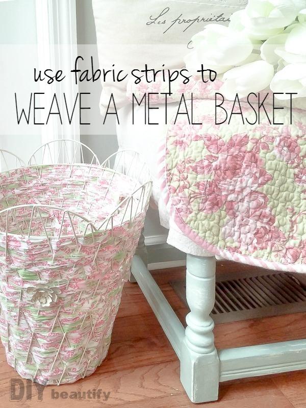 woven-fabric-basket-LR-title