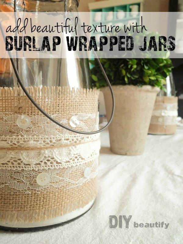 burlap-wrapped-jars-title