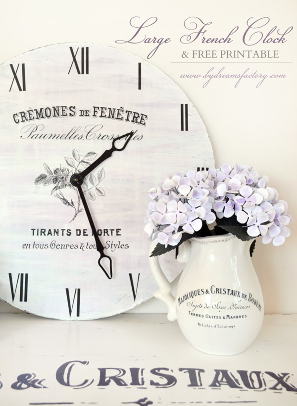 DIY-French-Clock-83-copy-1