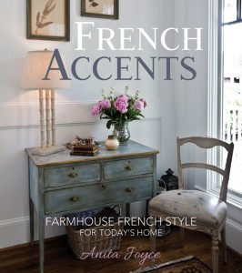 Everything you need to know about… French Accents